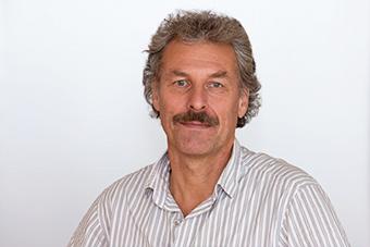 Christof Schwald