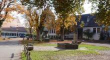Schule Rheinfelden/Beuggen